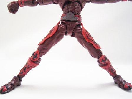 S.H.フィギュアーツ モモタロス イマジン DXセット