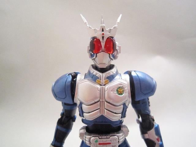 S.H.フィギュアーツ 仮面ライダーG3