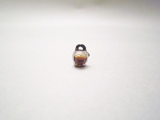 S.H.フィギュアーツ 仮面ライダーグリドン ドングリアームズ