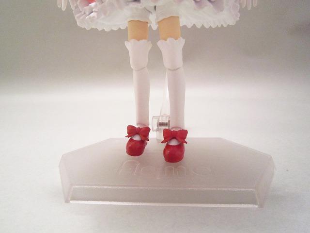 figma 木之本桜 カードキャプターさくら