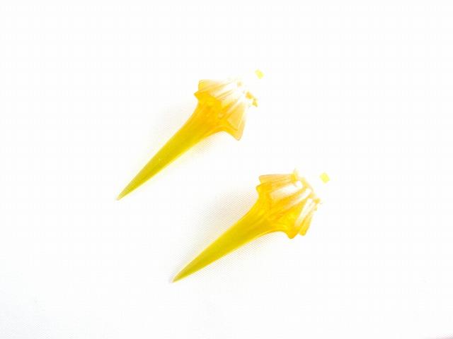 S.H.フィギュアーツ アイアンマン マーク45 レビュー