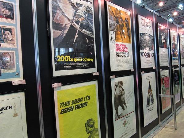 東京コミコン2016 レポート ポスター