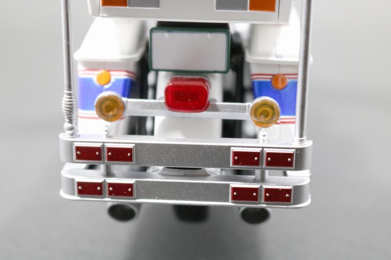 S.H.フィギュアーツ Vマシーン 仮面ライダースーパー1 レビュー