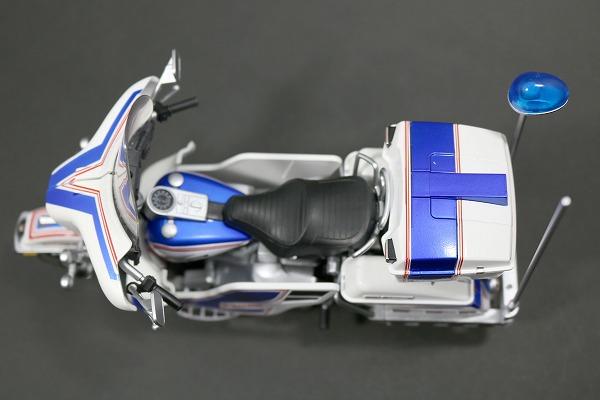 S.H.フィギュアーツ Vマシーン 仮面ライダースーパー1 レビュー レビュー