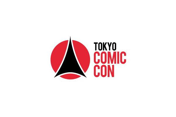 『東京コミコン2017』の開催日が決定!12月1日・2日・3日に幕張メッセにて!