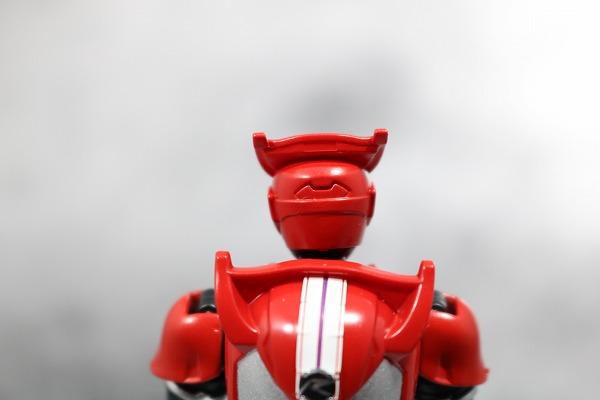 装動 仮面ライダーエグゼイド STAGE6 パラドクス ドライブゲーマー ファンタジーゲーマー レビュー