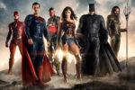 『ジャスティスリーグ』のキャラ紹介予告が公開!DCコミックスのヒーローが集結する!