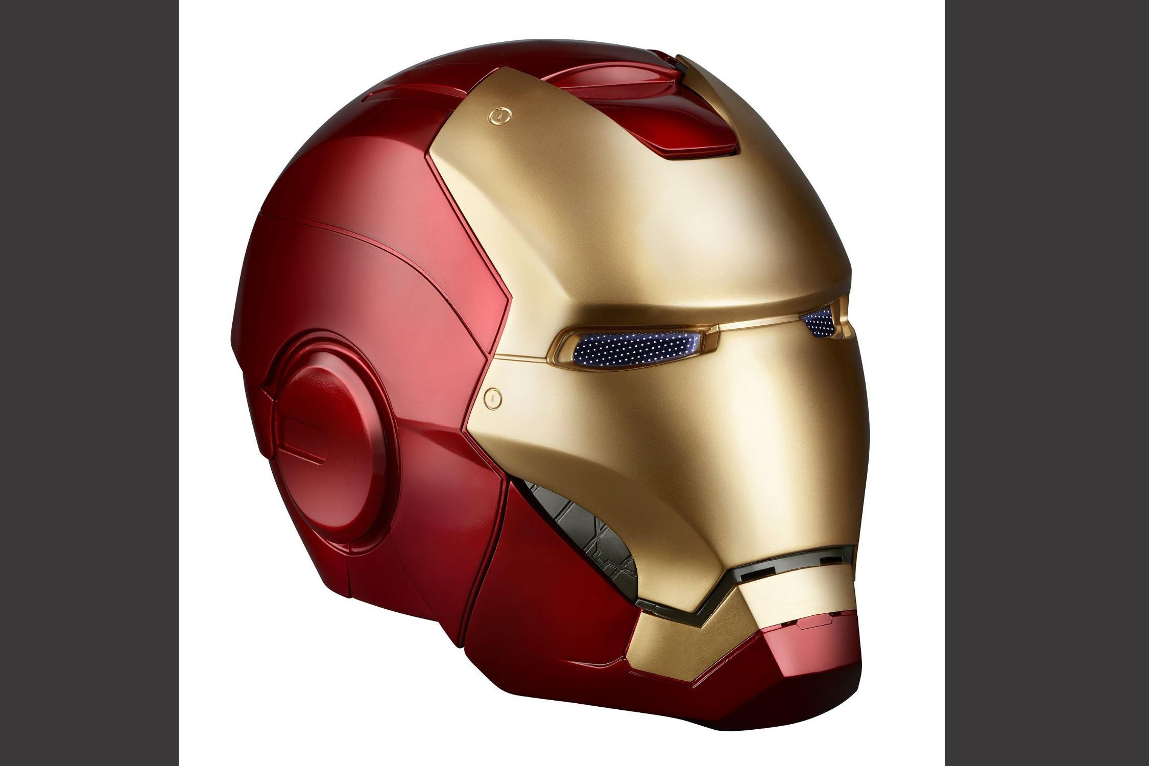 ピーター・パーカーはシビルウォーよりも前に『アイアンマン2』に登場していた!