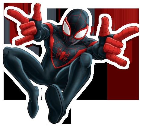 『スパイダーマン:ホームカミング』の続編に2代目スパイダーマンのマイルズ・モラレスが登場か?監督が意味深な発言