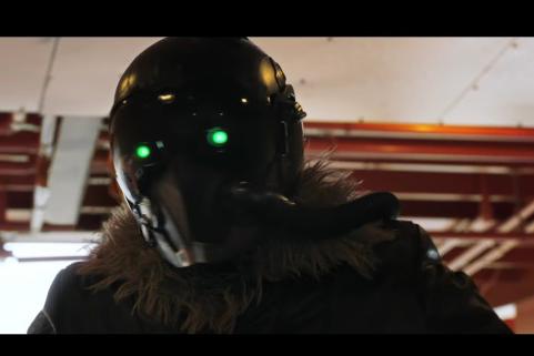 『スパイダーマン:ホームカミング』ヴァルチャー役のマイケル・キートンは現在1作のみの契約の模様