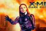 『X-MEN:ダーク・フェニックス』の撮影の準備が進行中!プロフェッサーXになるために丸刈りも開始!
