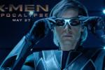 『X-MEN ダークフェニックス』にみんな大好きクイックシルバーが登場!か?