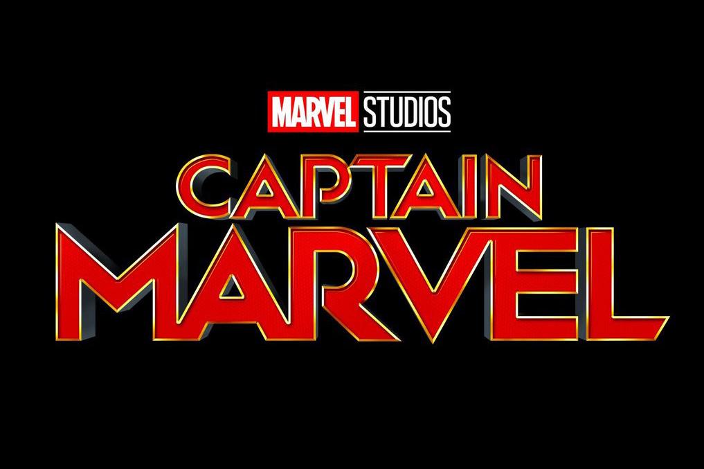 キャプテンマーベルは『アベンジャーズ インフィニティウォー』には登場せず!ルッソ監督が明言。
