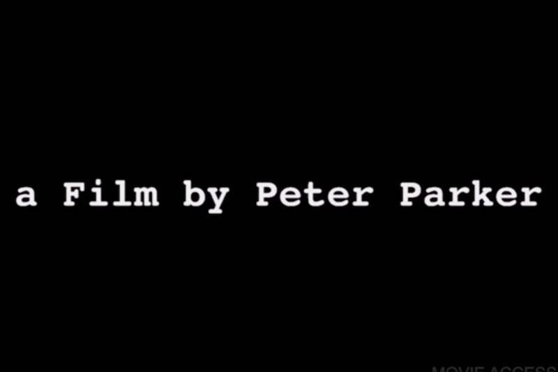 """『スパイダーマン:ホームカミング』、冒頭4分が公開!あの""""内戦""""へ向かう様子が見られるぞ!"""