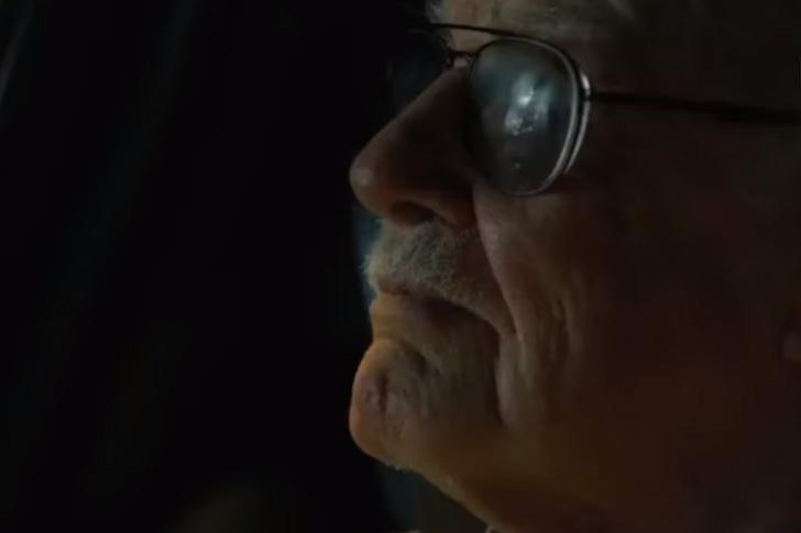 『ディフェンダーズ』からスタン・リーが登場する新たな予告編が公開!