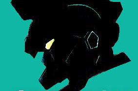 トリガー新作アニメに『グリッドマン』が完全オリジナルストーリーで製作決定!