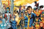 """20世紀FOXが今後4年間の""""マーベル映画""""の公開予定を発表!X-MENか?ファンタスティック・フォーか?"""