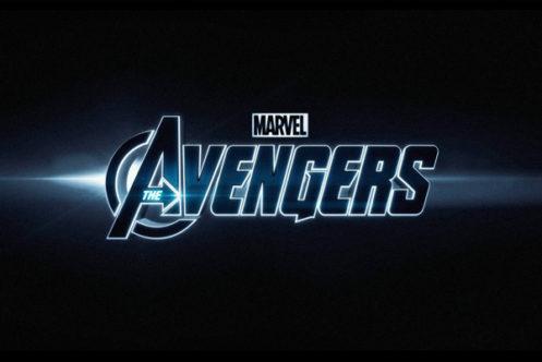 『アベンジャーズ4(仮)』の撮影がスタート!ルッソ兄弟がFacebookに写真をシェア!