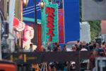 『アベンジャーズ4(仮)』のセット写真がリーク!日本語の看板で日本の街を再現!