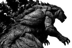 S.H.モンスターアーツ新作!『ゴジラ(2017)』が発売決定!アニメ『GODZILLA 怪獣惑星』のゴジラを再現!12月発売