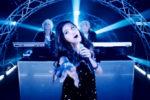 仮面ライダービルド主題歌、PANDORA feat. Beverly『Be The One』のMVテレビVer.が公開!