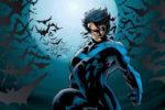 DCドラマ『タイタンズ』のナイトウィングにブレントン・スウェイツが決定!