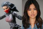『インフィニティウォー』に女性版スパイダーマンの「シルク」が登場か?