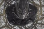 『ブラックパンサー』最新予告公開!キルモンガーのゴールデンジャガースーツの姿も!