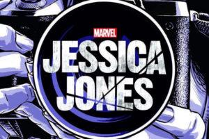 『ジェシカ・ジョーンズ シーズン2』の予告が公開!配信日は2018年3月8日に決定!