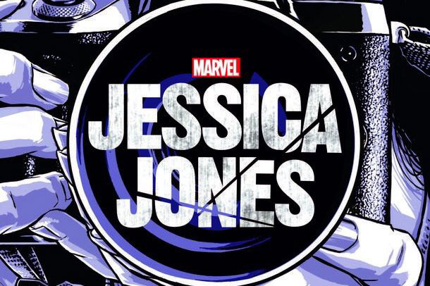 『ジェシカ・ジョーンズ シーズン3』の撮影現場が目撃!トリッシュがヘルキャットに?
