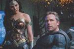 『ジャスティスリーグ』のスチル写真が複数公開!バットマンの新スーツの詳細画像も!