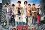 『仮面ライダー 平成ジェネレーションズFINAL』DVD&Blu-rayが5/9に発売!メイキングや舞台挨拶の特典映像も!