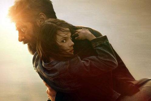 """『ローガン』から""""ローラ""""のスピンオフ作品『X-23』の映画の脚本が執筆中!原作者クレイグ・カイルも参加!"""