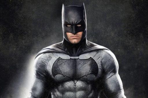 『ザ・バットマン』監督、映画はコミックを参考にしていない!?脚本は数週間で完成させるとも
