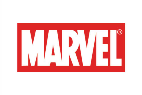 Netflixはどうなるのか?ディズニーが独自ストリーミングサービスでマーベル新作を配信!