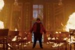 『デッドプール2』に炎のミュータント・パイロが登場か?謎の少年が登場
