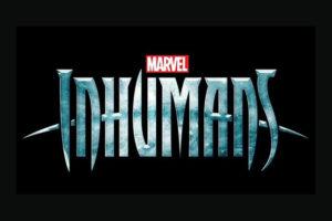 『インヒューマンズ』がMCUでリブートの可能性 - マーベルスタジオが検討中であることが報じられる