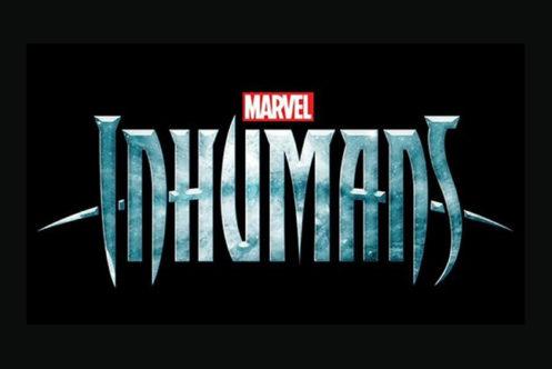『インヒューマンズ』シーズン1で終了確定