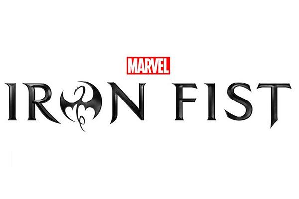 『アイアンフィスト』シーズン2の撮影が来月開始!