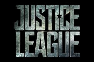 『ジャスティスリーグ:スナイダーカット版』に登場が期待されるキャラたち - カットされたヴィランやヒーローは?
