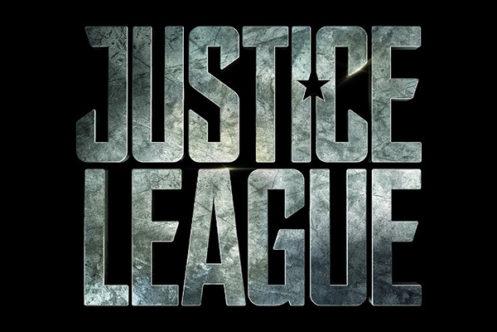 『ジャスティスリーグ』、公開前の希望は2部構成? - 1ヵ月単位での公開も想定