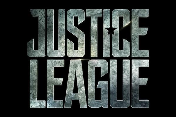 ザック・スナイダー監督、『ジャスティスリーグ2』でバットマンが死亡する予定だったことを認める?