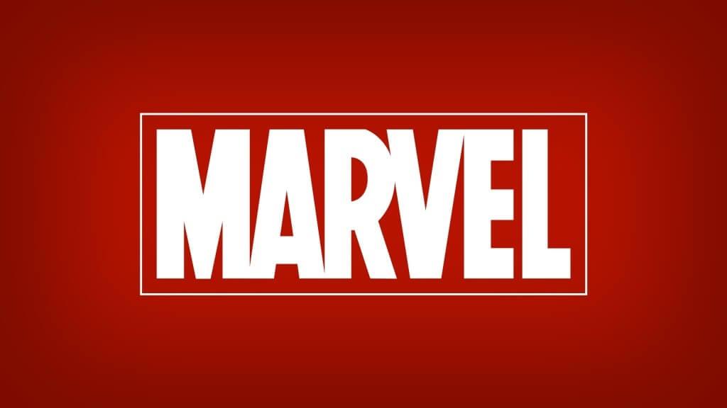 マーベルのケヴィン・ファイギ氏、MCUフェイズ3以降のプランを明かす。更に20本の映画が追加も?