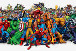 X-MENとF4が戻ってくる?『20世紀FOX』、『ディズニー』に事業売却交渉!