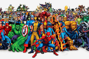 ディズニー、20世紀FOX買収を来週正式に発表か?約6兆円の大規模買収で「X-MEN」と「F4」がMCU入りか?