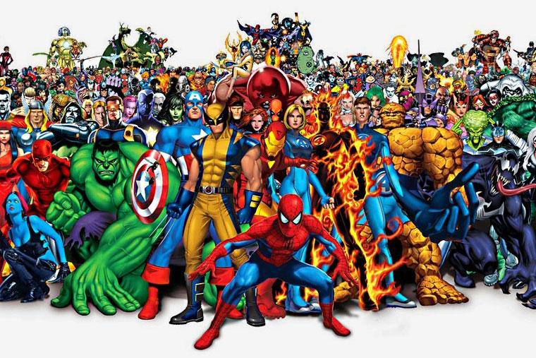 ディズニー、20世紀FOX買収が確定!『X-MEN』3作品公開見送りの噂も?