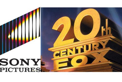 ソニー、20世紀FOXの買収に関心を示す動き。X-MENとF4はどうなる?