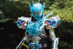 クローズパワーアップ!17話で龍我が仮面ライダークローズチャージに変身!