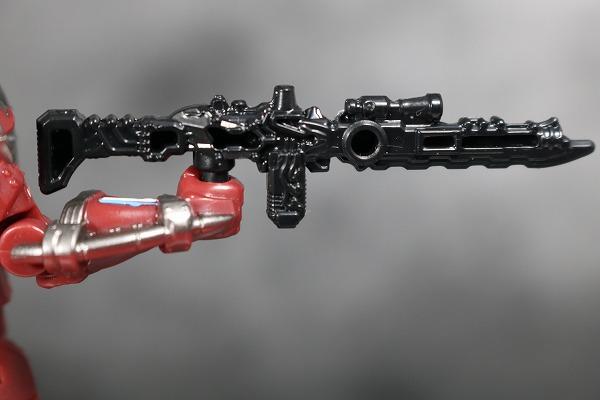 創動 仮面ライダービルド BUILD3 キードラゴン 付属品 レビュー