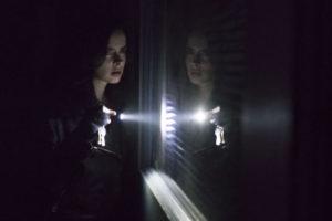 『ジェシカ・ジョーンズ シーズン2』の写真が公開!ジェシカの過去が紐解かれる!